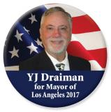 000000_yj-draiman-button-2017 (1).jpg